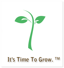 propagating seedling heat mats, seed germination heat mats