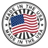 pro-grow supply,greenhouse supplies made in usa